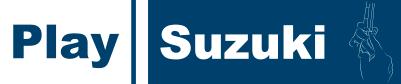 Play Suzuki