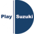 Aula Virtual de Play Suzuki
